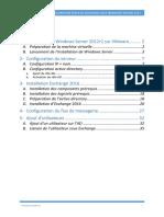 installation-et-configuration-serveur-exchange-2016-windows-server-2012.pdf