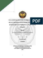 7556.pdf