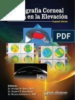 314130237-Tomografia-Corneal-Basada-en-La-Elevacion.pdf