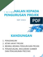 247137905-Nota-pengurusan-projek.ppt