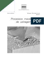 Ensino_a_distancia_Usinagem_-Tecnologia.pdf