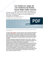 Mais Médicos triplica as vagas de residência em medicina de família.docx