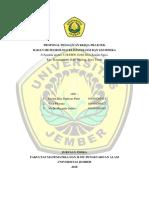 Proposal Pengajuan Kerja Praktek Bmkg (1)
