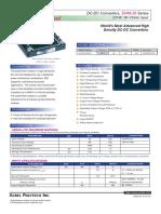 Edius 5 Manual Pdf