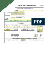 Corrente de Curto Metodo Simplificado v2 16