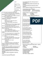 Docslide.net Simulado de Portugues 5o Ano