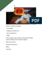 342817081-Ifa-ebo-e-magia.docx