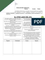 Guía Acentuación (1) (1)