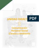 u3-4to-grado-didactica-integrado.pdf