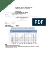 Norma de Metrados Rd 2010 073 Dnc