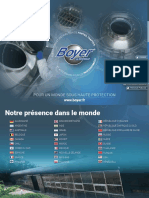 Catalogue Boyer 2015-PDF-compressed (3)