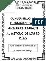 Cuadernillo ejercicios lecto escritura.pdf