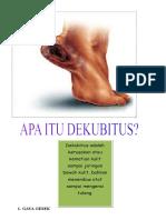DEKUBITUS.docx