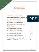 e-book-nama-bayi-muslim.pdf