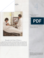 anatomia humana van de graaff pdf
