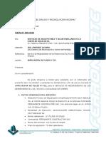 AMPLIACION DE PLAZO N° 03.docx