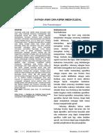 21.-ERIKO-KEKERASAN-PADA.pdf