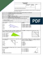 Prueba_de_geometria_2°Medio_Trigonometria
