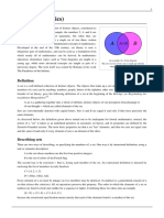 Set (mathematics).pdf
