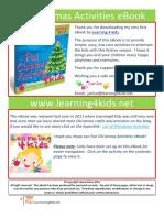 Fun-Christmas-Activities-4-Kids-EBook-2012.pdf