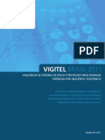 vigitel_2011_final_18_12_12