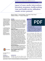 DOC-20180114-WA0072.pdf