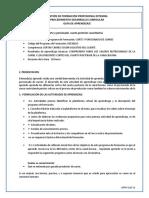 _Guia_de_Aprendizaje Semana 1 Corte de Carnes Completa (1)(1) (1)