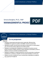ManagementulProiectelor_Masterat.pdf