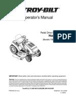 770-10189f.pdf