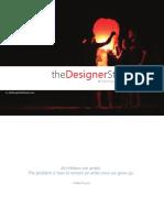 theDesignerStarterKit-English.pdf