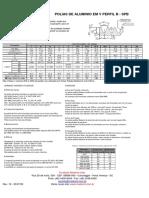 catalogo_11[1].pdf