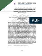12204-24422-1-SM.pdf