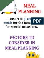 Meal planning_ORIGINAL.pptx