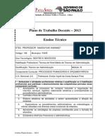 processos financeiros.pdf