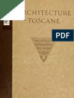 architecturetosc00granuoft