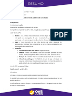 Co.petenc8q red3 juris