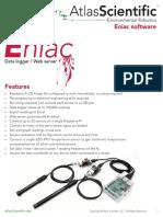 eniac_datasheet