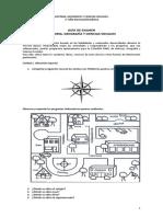 GUÍA DE EXAMEN HIST 3º BÁSICO 2018.pdf