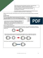 Intermolecular-bonding.pdf