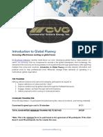 CVG - GFT Proposal - November 2018.pdf