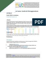 dendy_robbi-cara_membuat_game_android_menggunakan_HTML5.pdf
