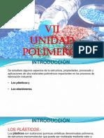 Unidad Vii Polimeros (1)