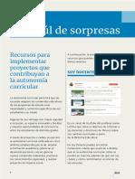 04Baul.pdf