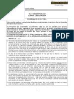 guía 20.pdf