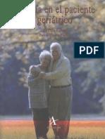 Sindrome del pie diabetico.pdf