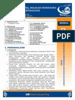 9-wewenang-delegasi-wewenang-dan-desentralisasi.doc