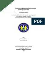 JUNI NOOR ROHMAN 12504241026.pdf