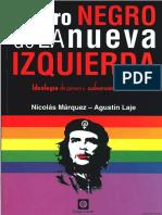 EL LIBRO NEGRO DE LA NUEVA IZQUIERDA.pdf