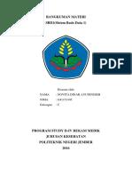 Rangkuman SBD1.docx