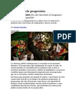 El fin de ciclo progresista sudamericano.pdf